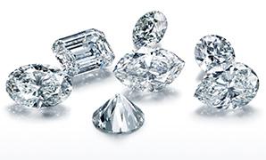 다이아몬드 스토리