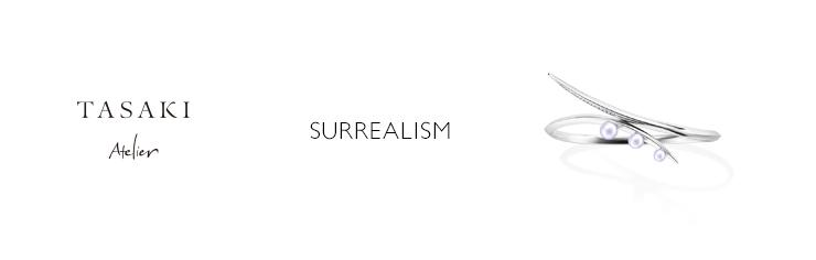 SURREALISM -BRACELET