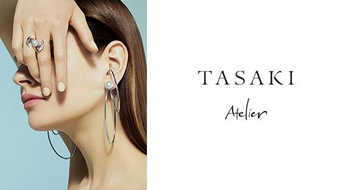 TASAKI Atelier