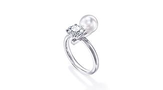 balance neo pearl & diamond