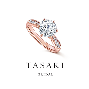 TASAKI BRIDAL